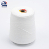100% Cotton Slub Yarn, 100 Polyester Spun Slub Yarn, Viscose Slub Yarn