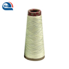 100% Bamboo Fiber Spun Yarn for Knitting Socks And Weaving Machine